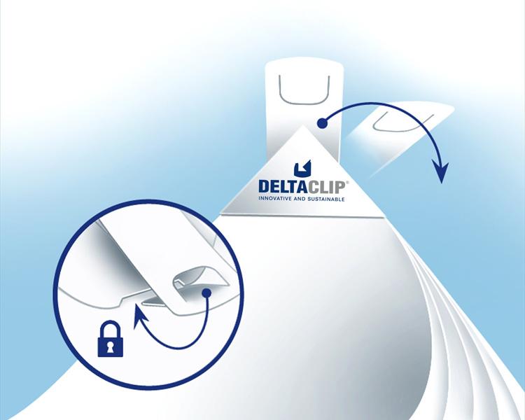 deltaclip-hoe-werkt-het