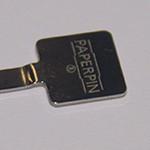 paperpin-laser.jpg